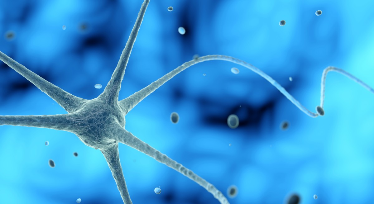 Tinnitus Stem Cell Therapy Research: Experts Opinion