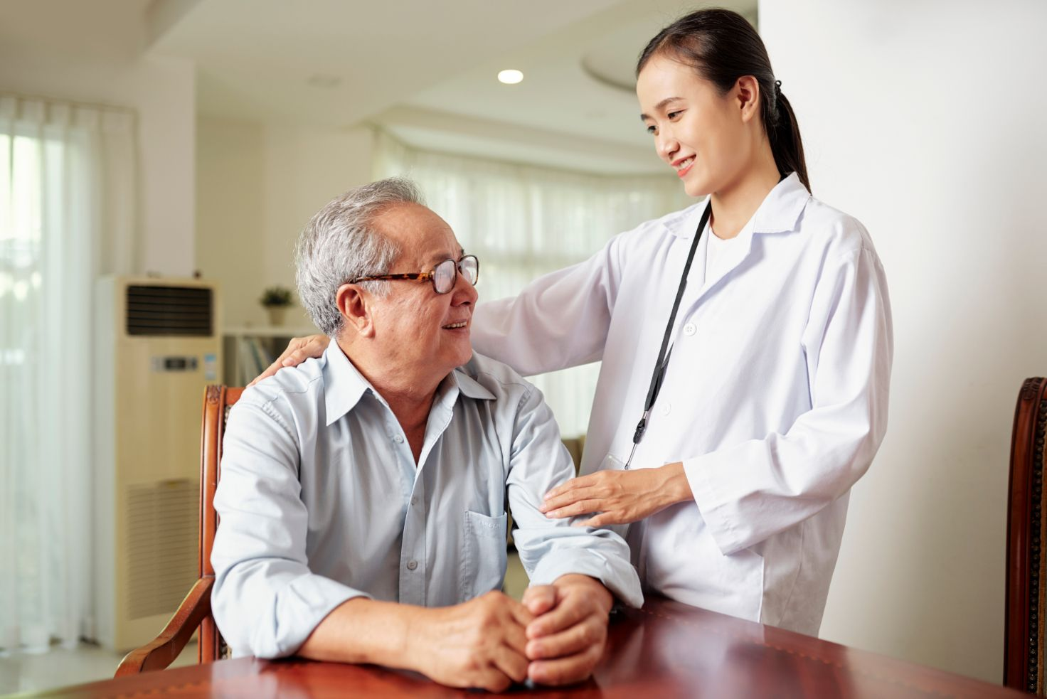 The_Advantages_of_Receiving_Medical_Treatments_at_Home