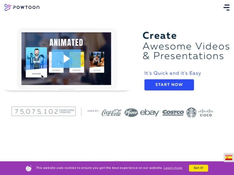 Free Online Video Editors