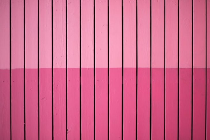 Free Pink Wallpapers
