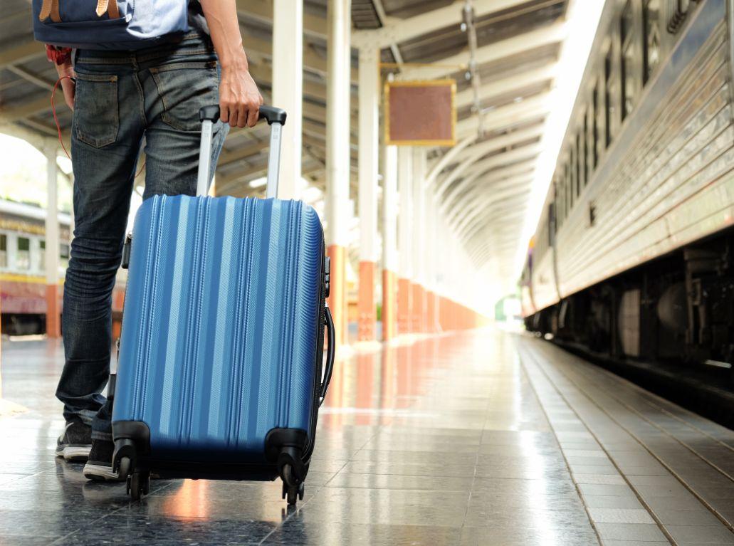Travel Destinations Impacted by Coronavirus