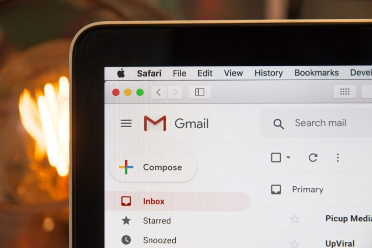 Tools to Create Temporary Emails