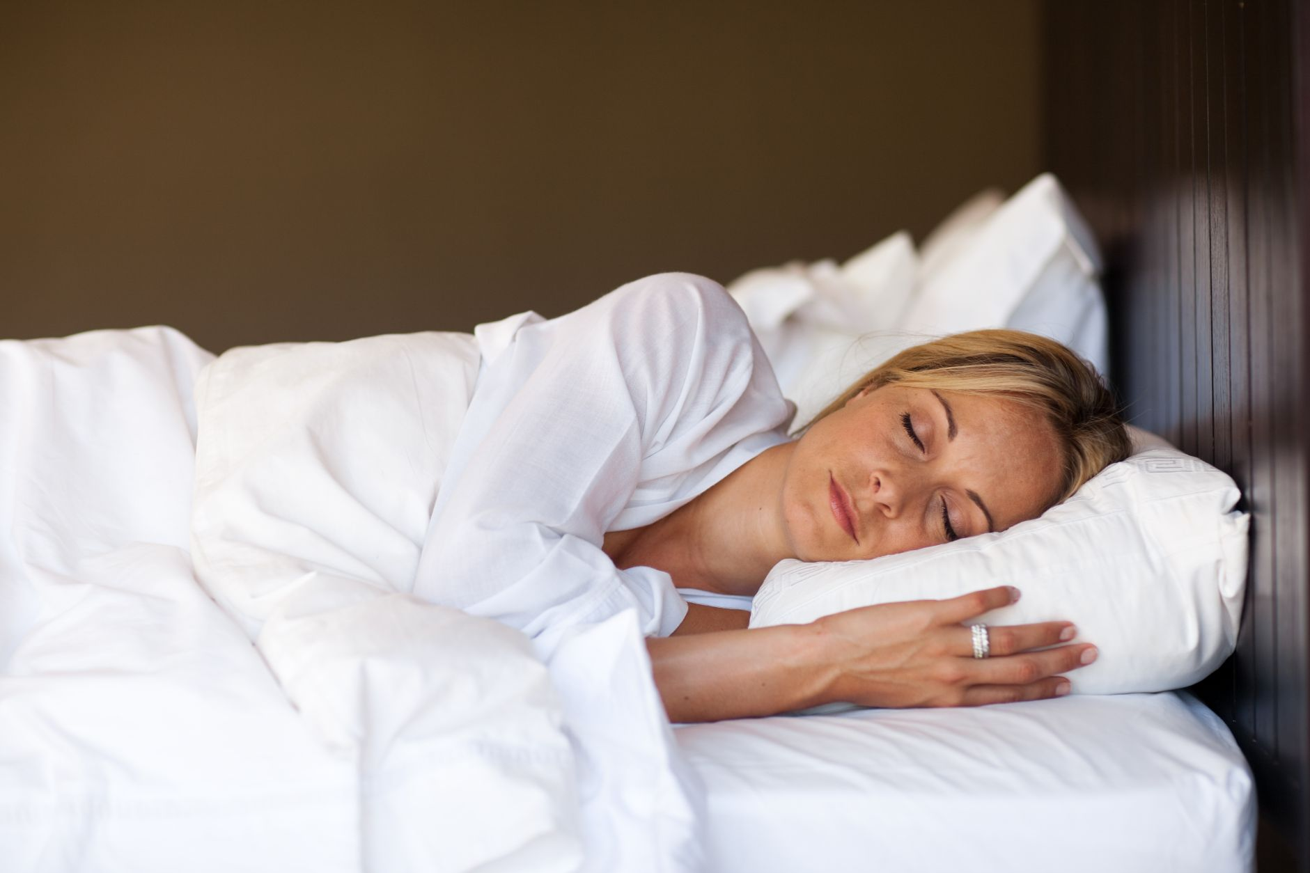 Buying Guide: Tips on Selecting a New Mattress