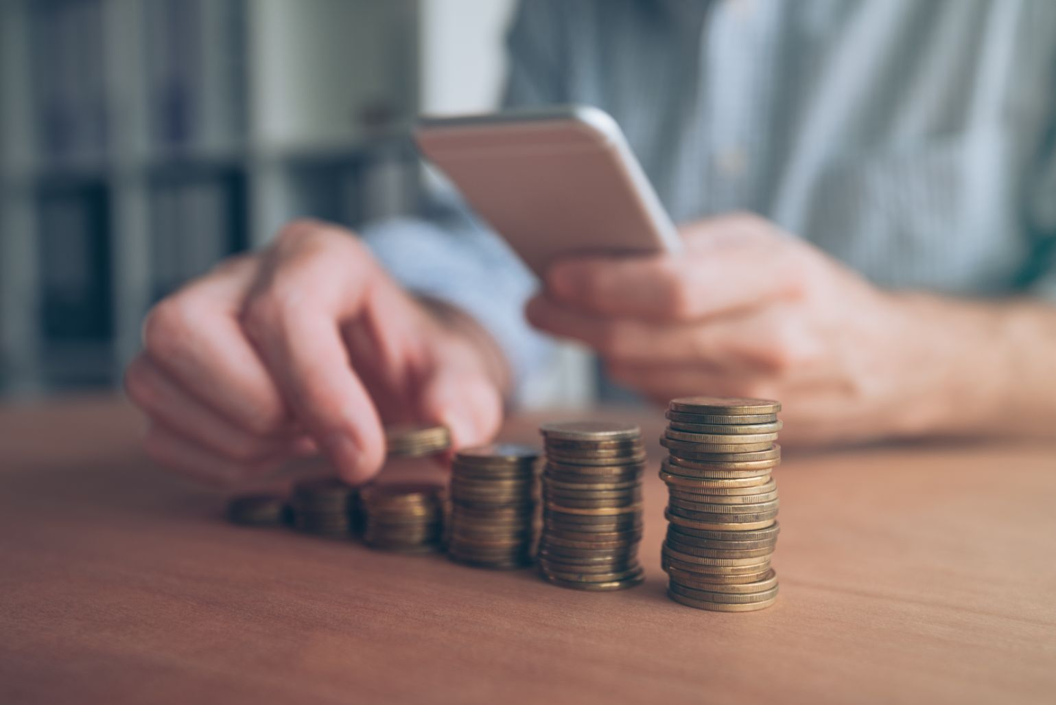 Money Management Tips for College Students in 2020