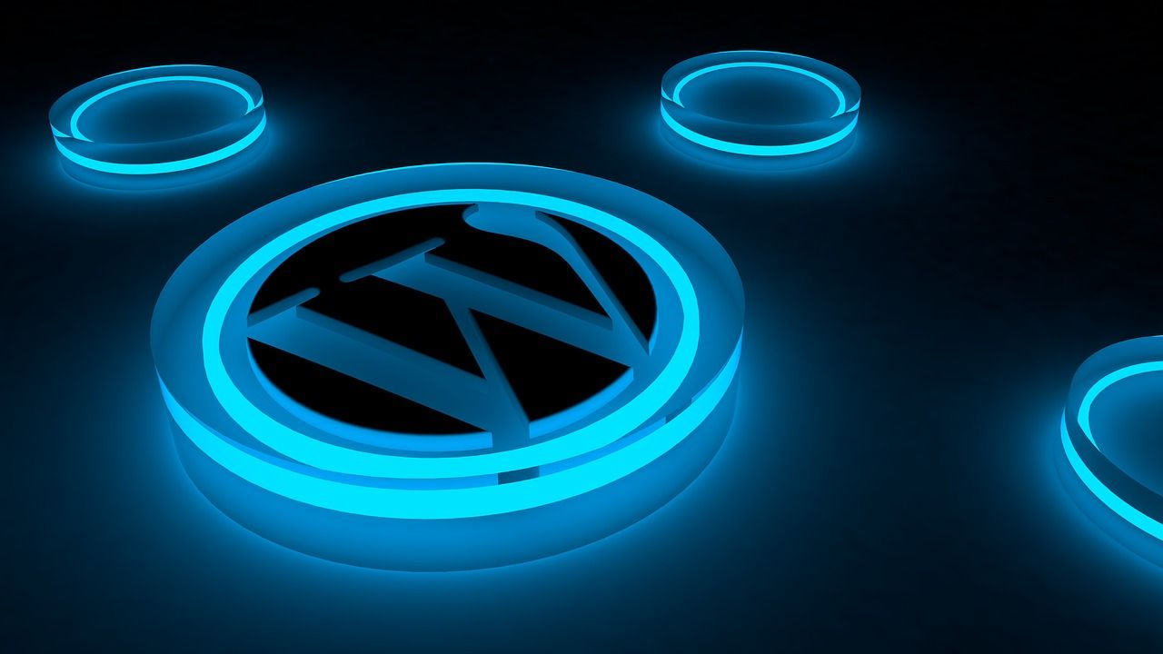 WordPress Plugins and Their Benefits
