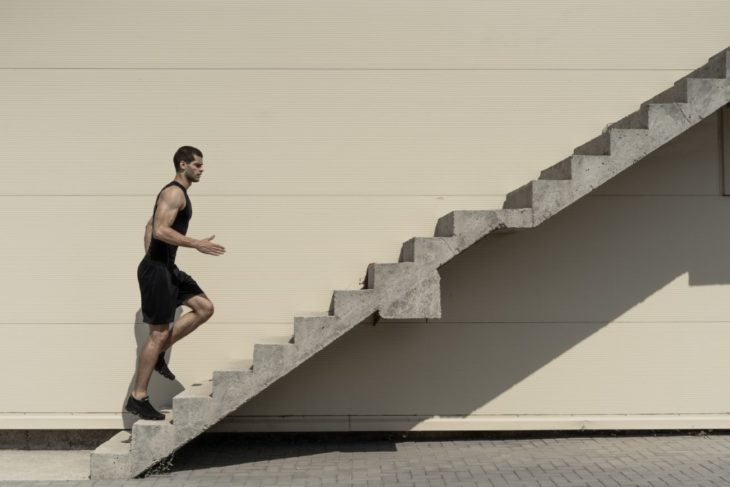 Success Stories to Inspire You in Running your Business