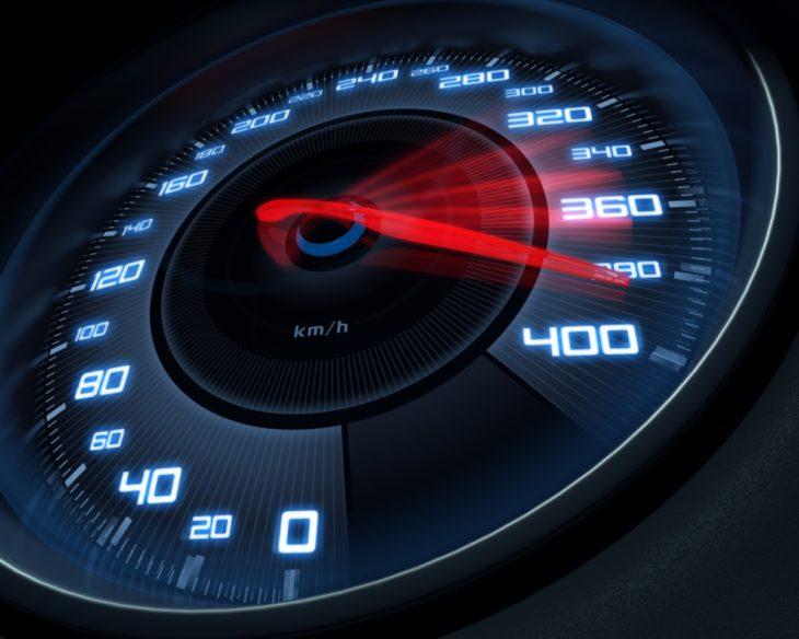 best website speed test tools