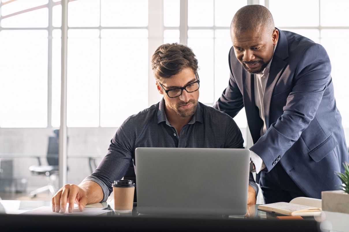 10 Essential Training Course for Your Employees