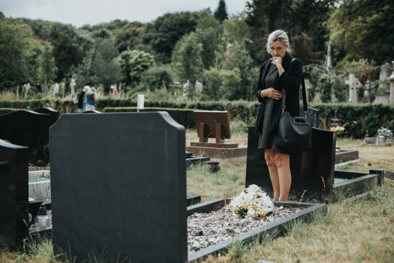 quotes about grief and loss