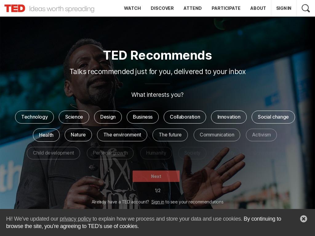 ted-com