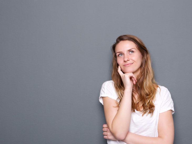 how to improve thinking skills