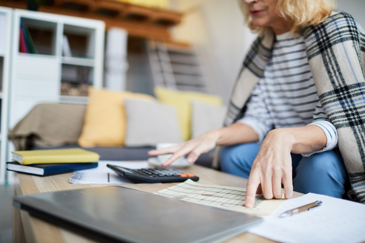 Bucket List Ideas for Finances