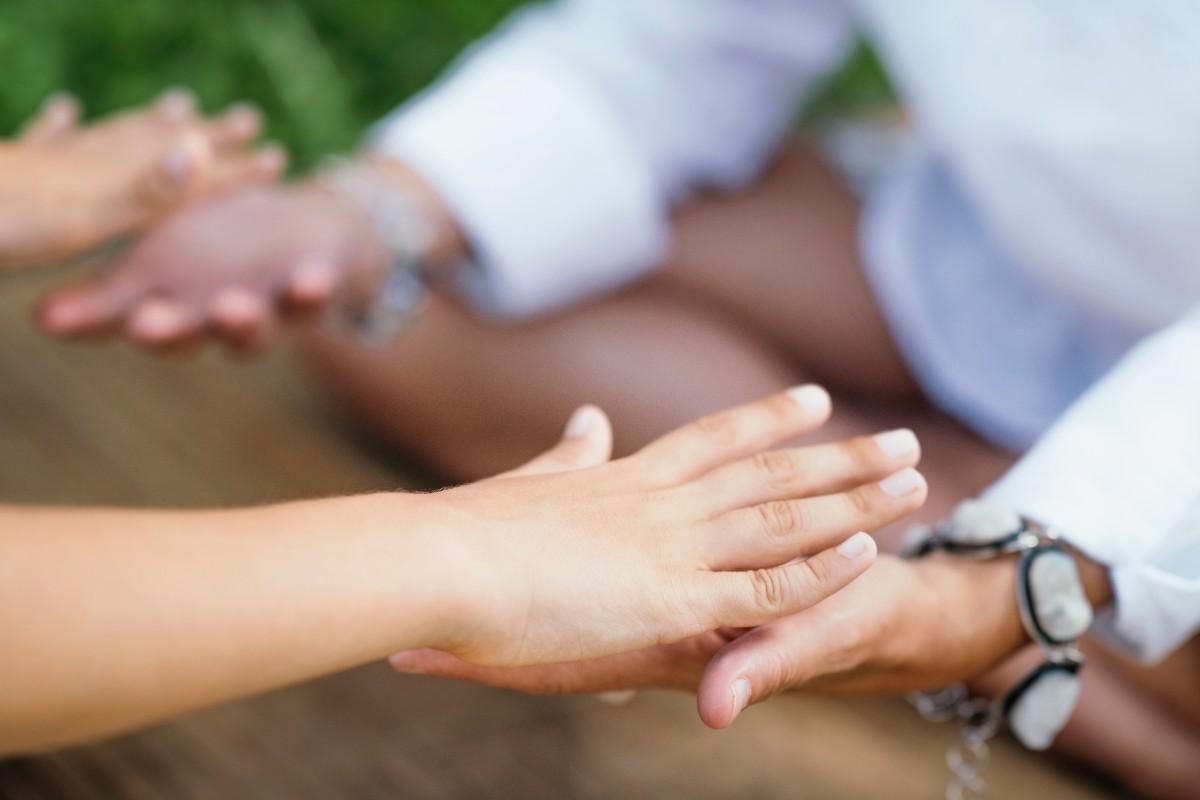 Bucket List Ideas for Spirituality