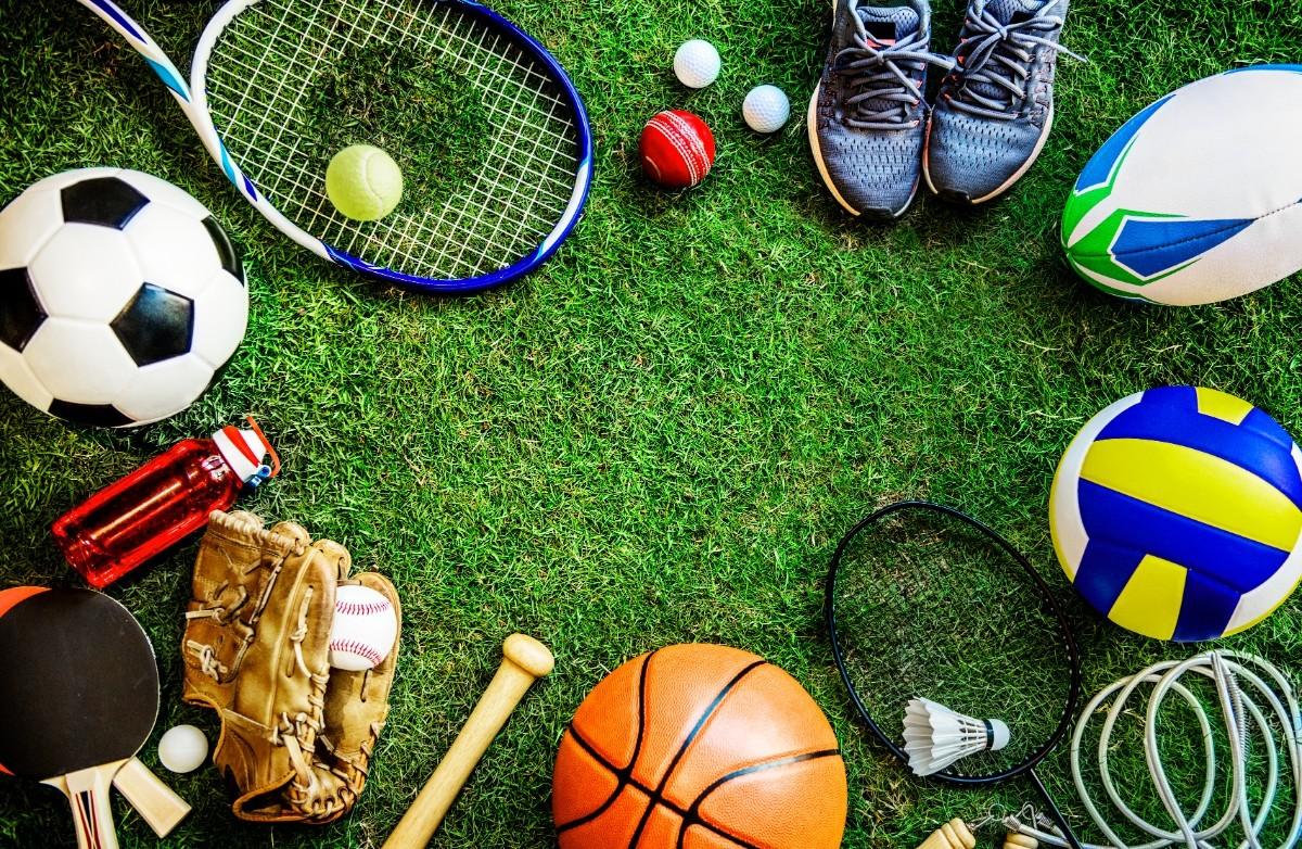 Bucket List Ideas for Sports