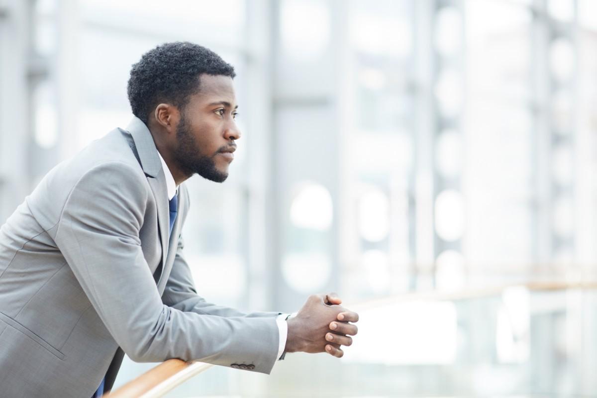 Bucket List Ideas for Your Education and Career