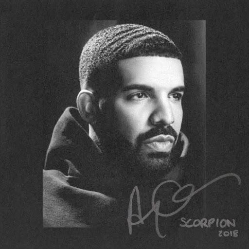 Drake Scorpio Album