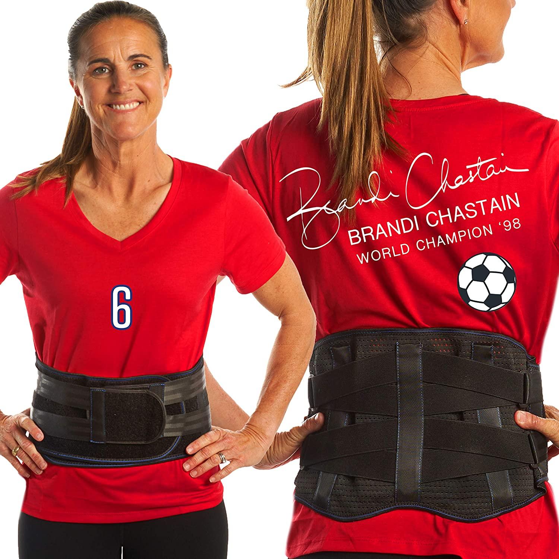 Flexguard Support Posture Corrector Brace