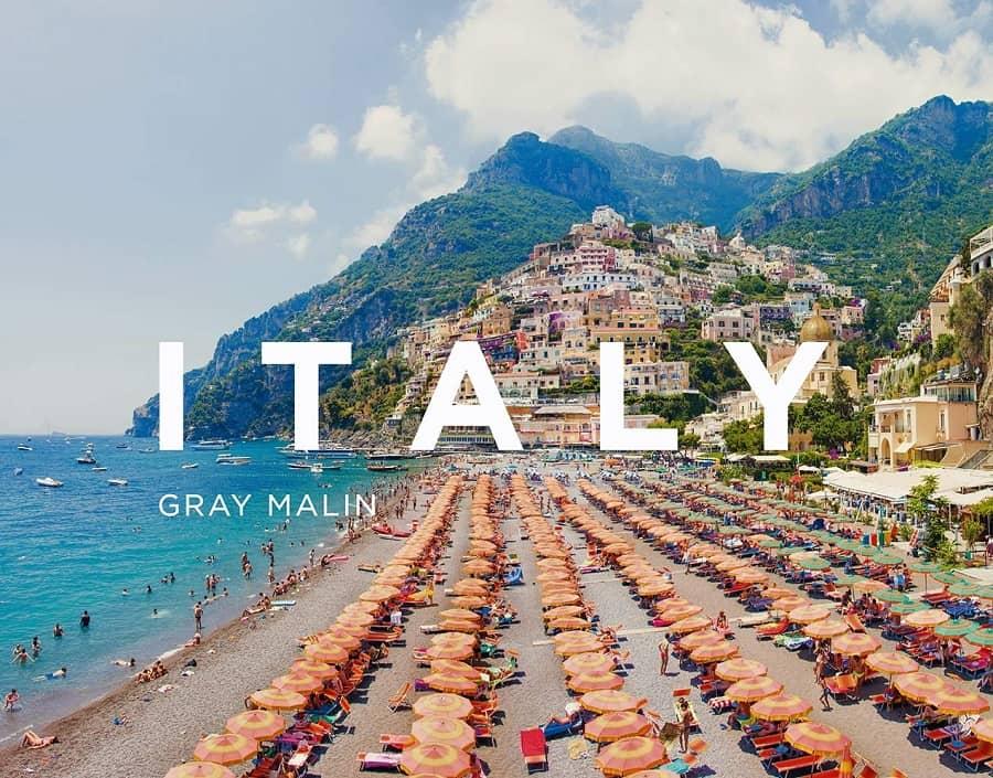 Italy by Gray Malin-min