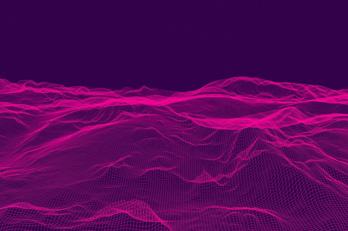10 Best Music Visualization Tools Free Inspirationfeed