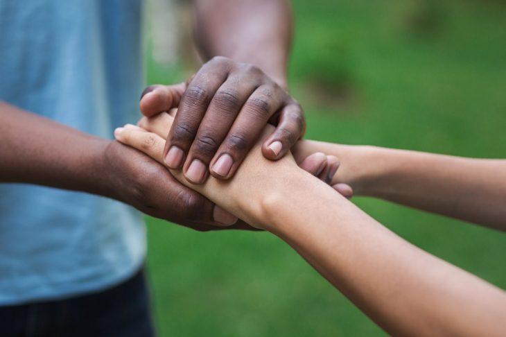 Philanthropic response to pandemic: Chicago's Thomas Kane discusses priorities