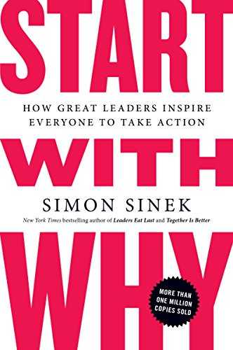 best leadership books