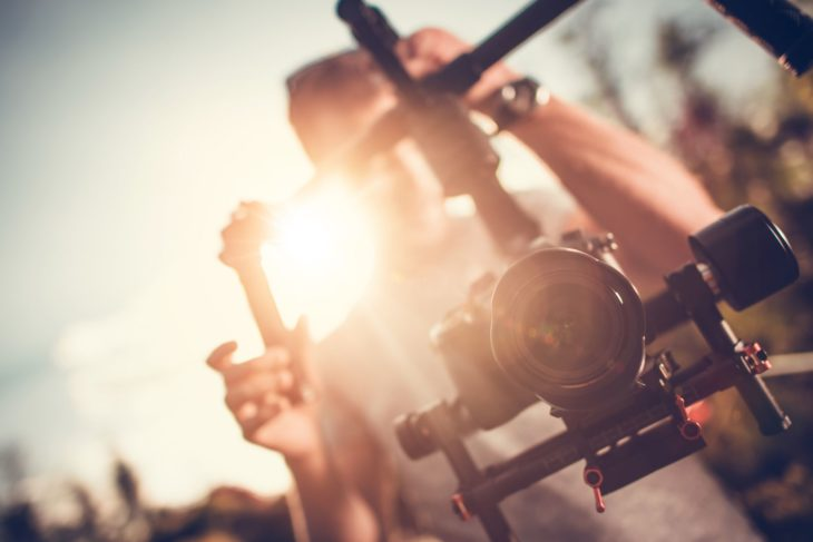 Success Tips for Professional Video Producers Shikha Shahdeo