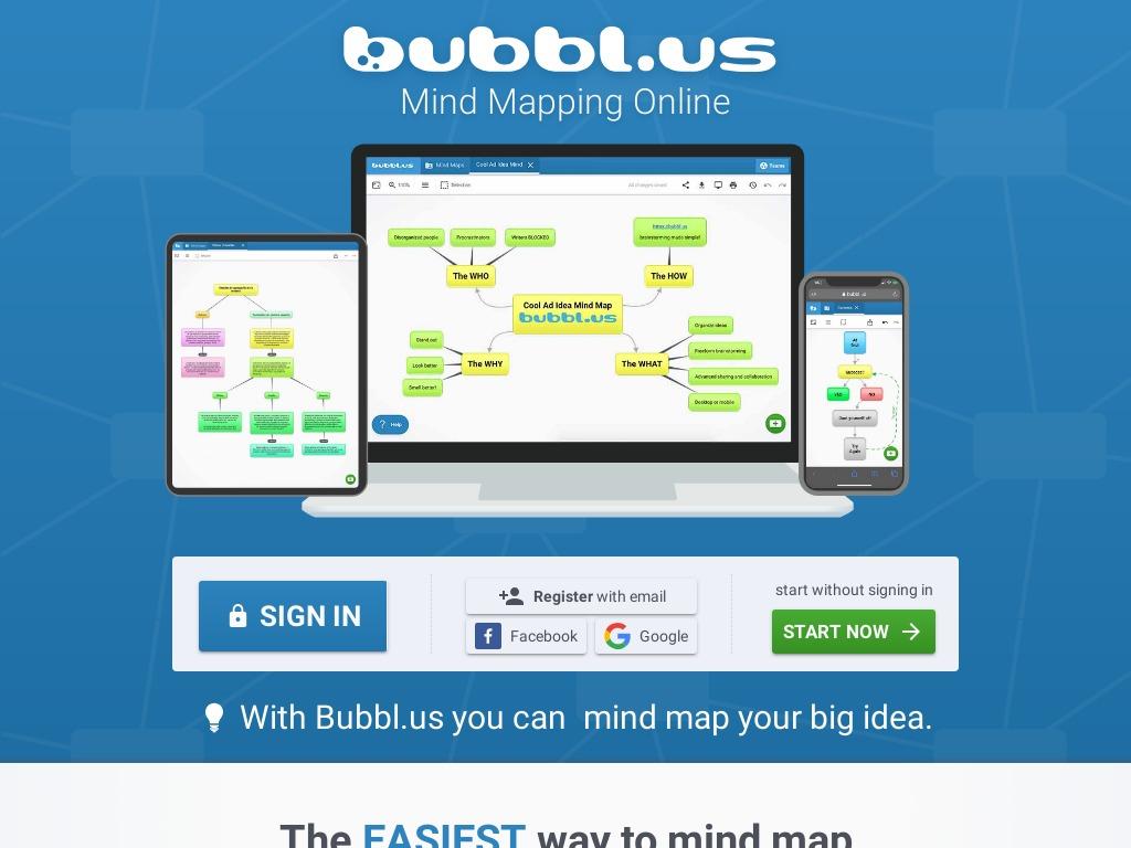 bubbl-us