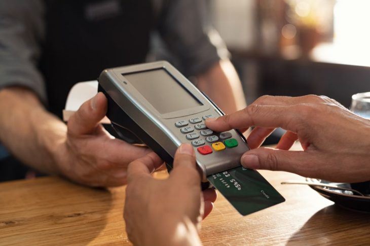 Understanding Payment Processing And Everything Related.