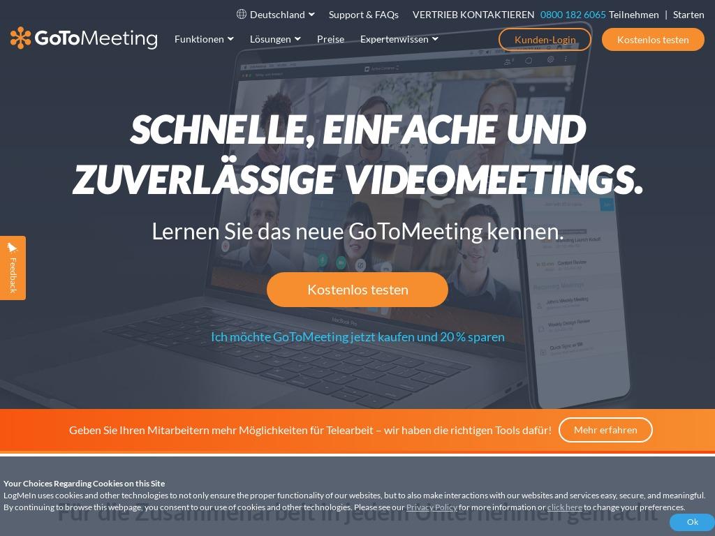 gotomeeting-com-screenshot