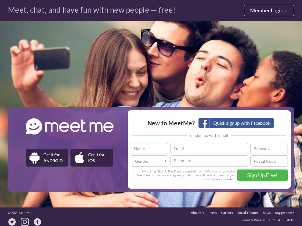 meetme-com-screenshot