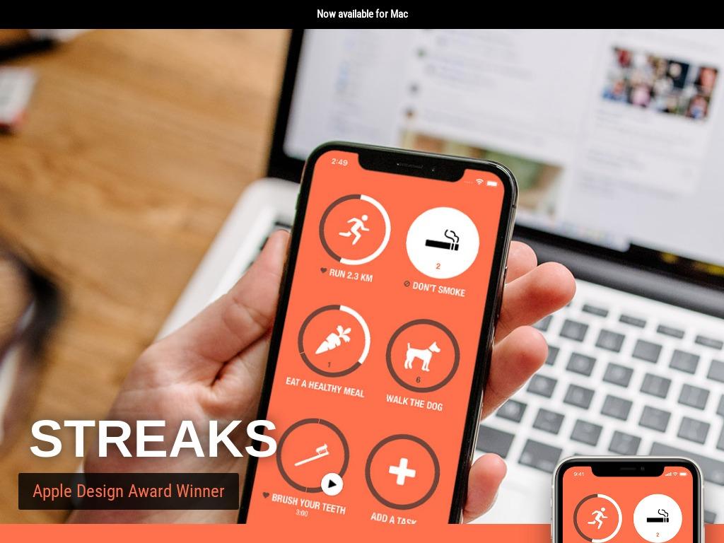 streaksapp-com