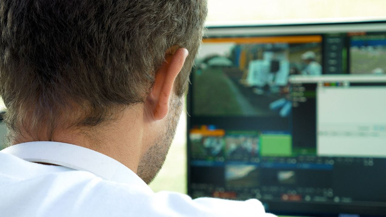 Is an Online Video Editor the Right Tool For You?