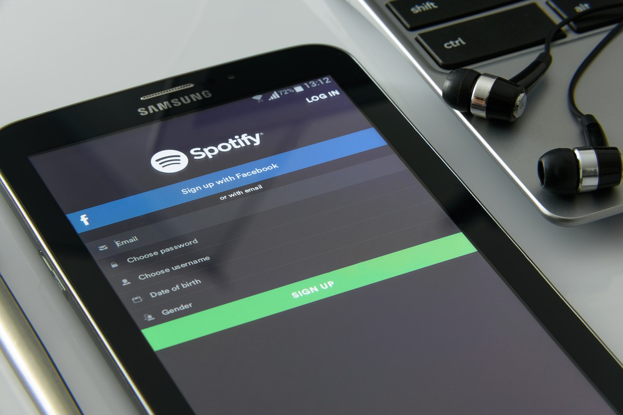 DRmare Spotify Music Converter Review Download Spotify Music without Premium