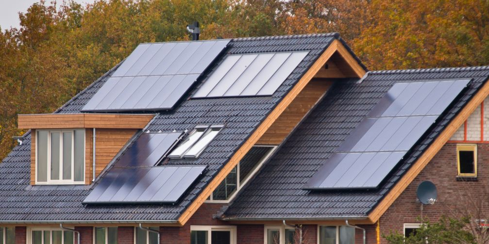 How to Make Your Property More Environmentally Friendly