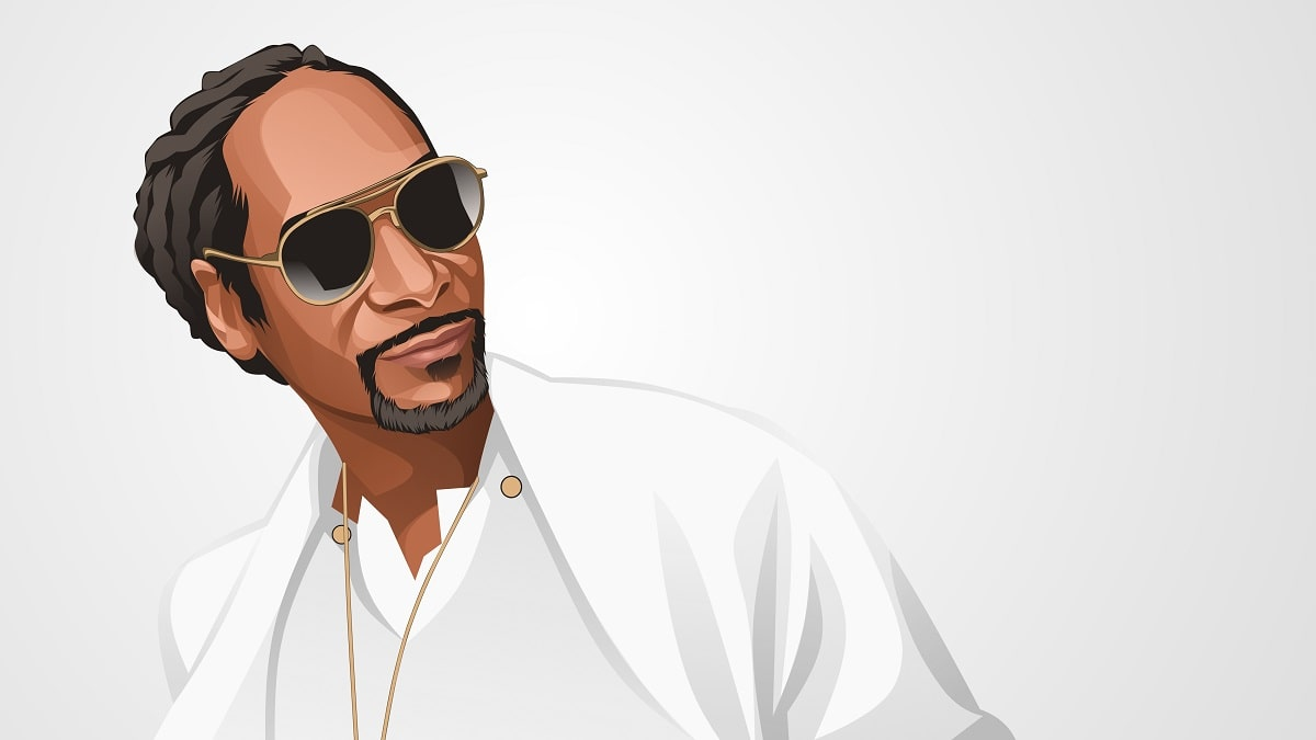 How Wealthy Is Snoop Dogg In 2020 Inspirationfeed Snoop dogg is tall and has a slim body. how wealthy is snoop dogg in 2020