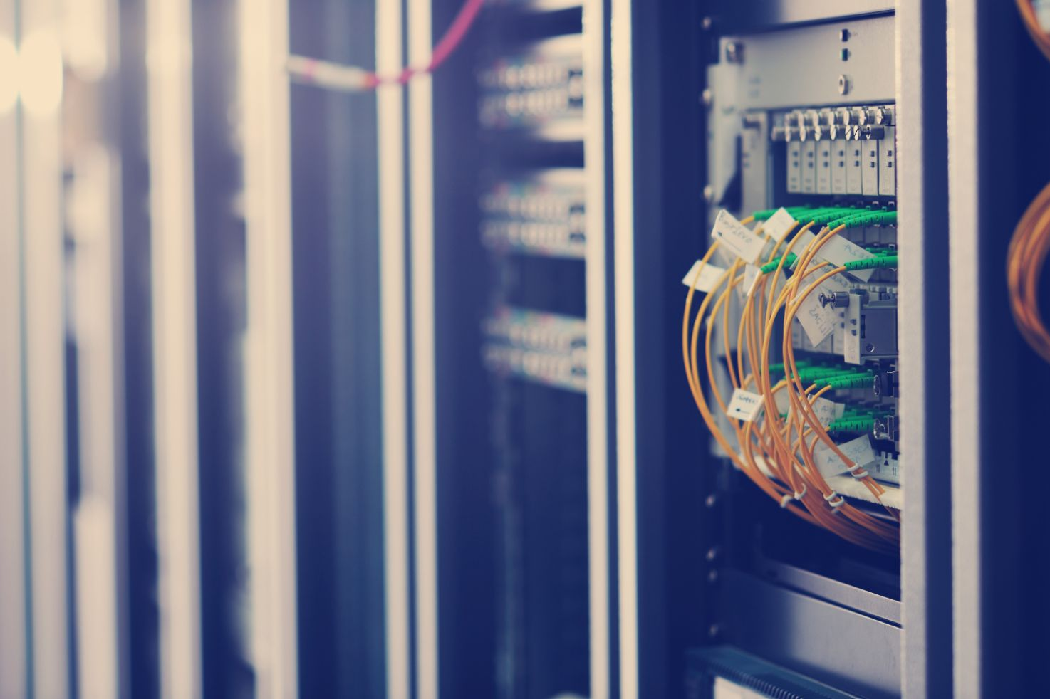 What is Bandwidth in Web Hosting and Why It's Important