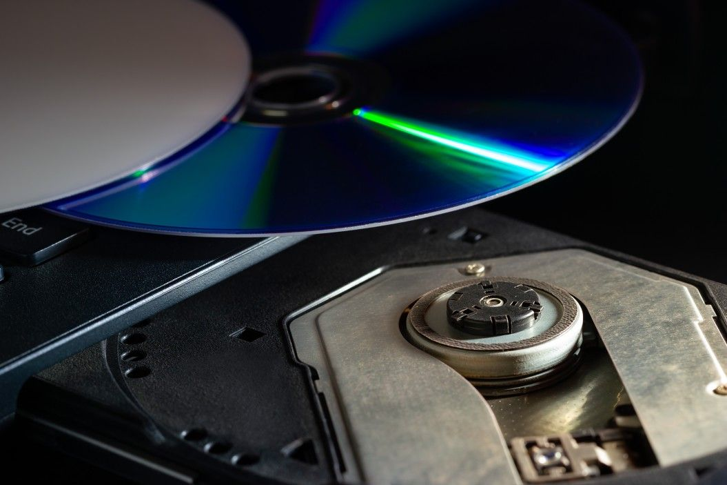 Why WinX DVD Ripper Platinum is the Best DVD to MP4 Converter