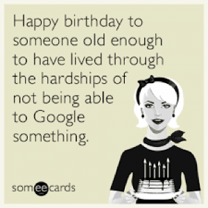 104 Funny and Cute Happy Birthday Memes to Send to Friends ...