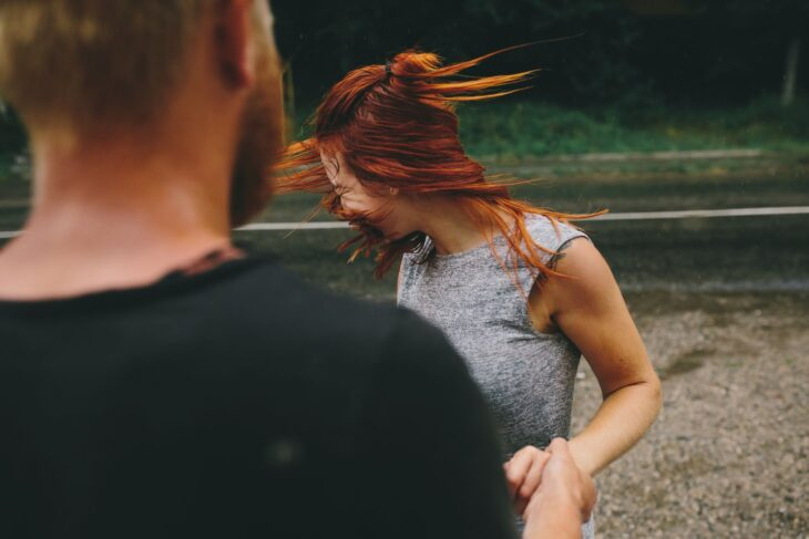 8 Must Read Truths about People, Relationships and Life