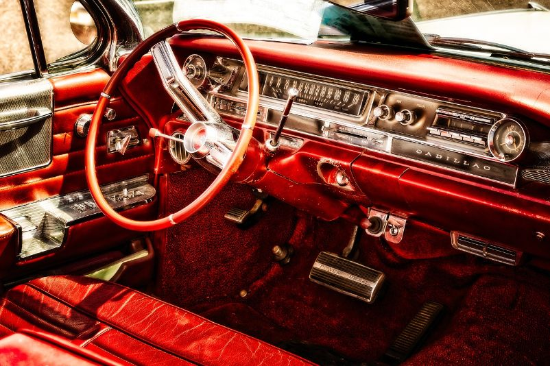 Important benefits of buying a Used Car Instead of New
