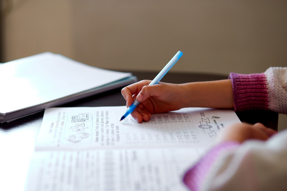 Write women and gender studies home work emt cover letter