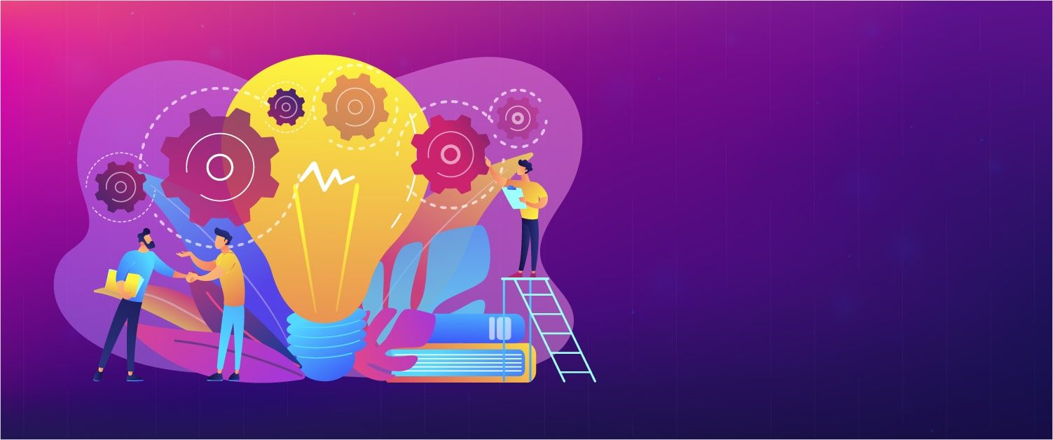 Best Startup Ideas For The New Future