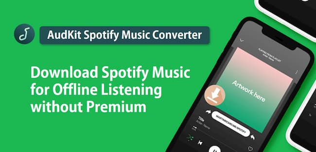 audkit-spotify-music-converter-review