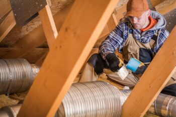 A Guide to Air Duct Cleaning Services