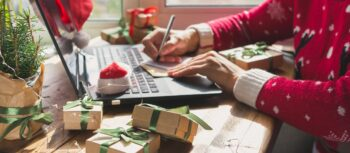 15 Benefits Of Using Classifieds For Selling Your Unwanted Items