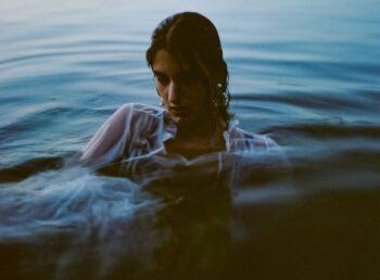 Photographic Producer Olivia Oliver Talks Creativity and Inspiration