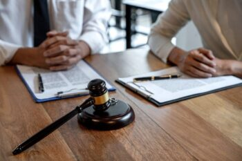 Uncontested Divorce in Washington | Things You Need to Know