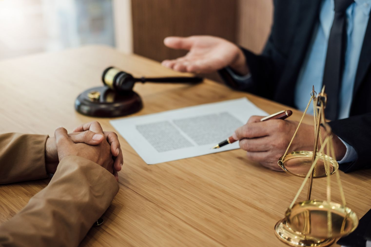 How to Save Money and Time During a Divorce in Virginia