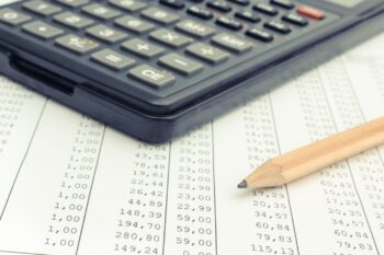 4 Weird and Wonderful Facts About Spreadsheets