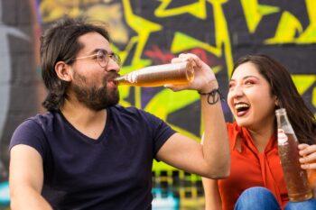 Top 8 International Dating Sites: Find Love Around the Globe
